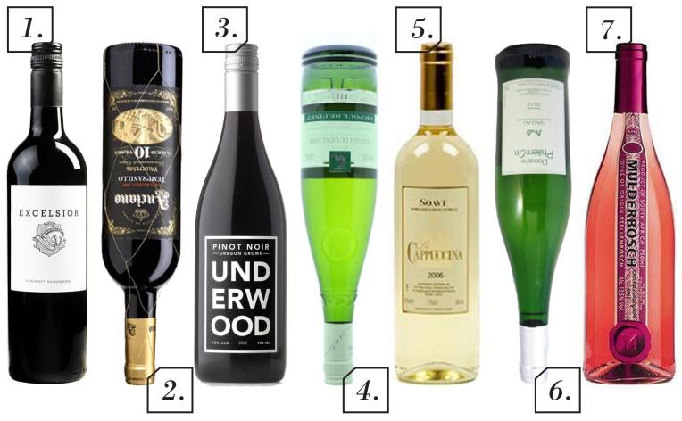 WinesUnder15POST