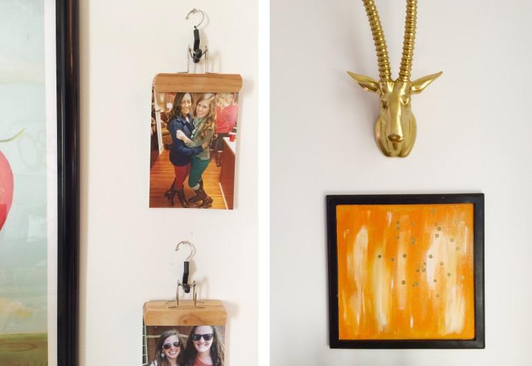 galleryblog