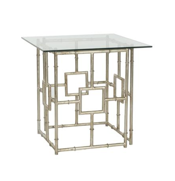Sears Accent Table