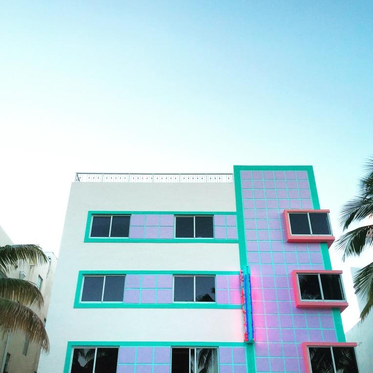 Blanc_Miami