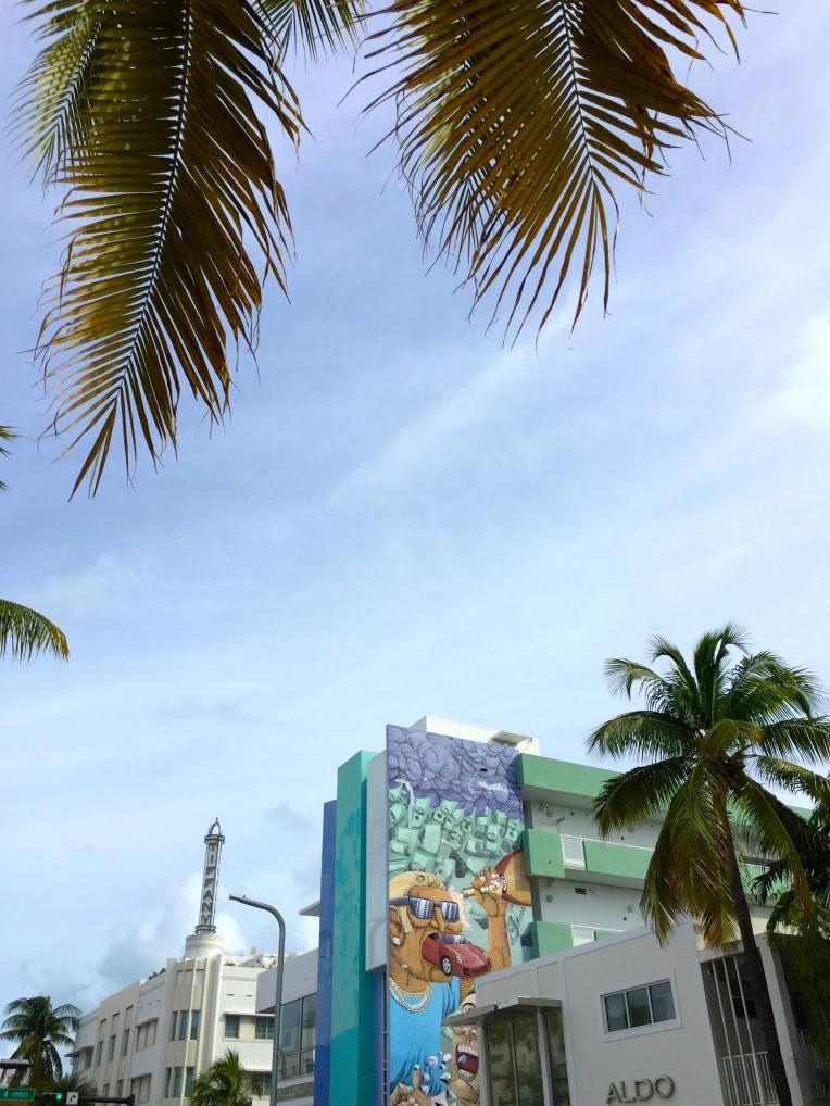 BLANC_Miami1
