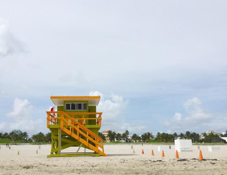 BLANC_Miami3