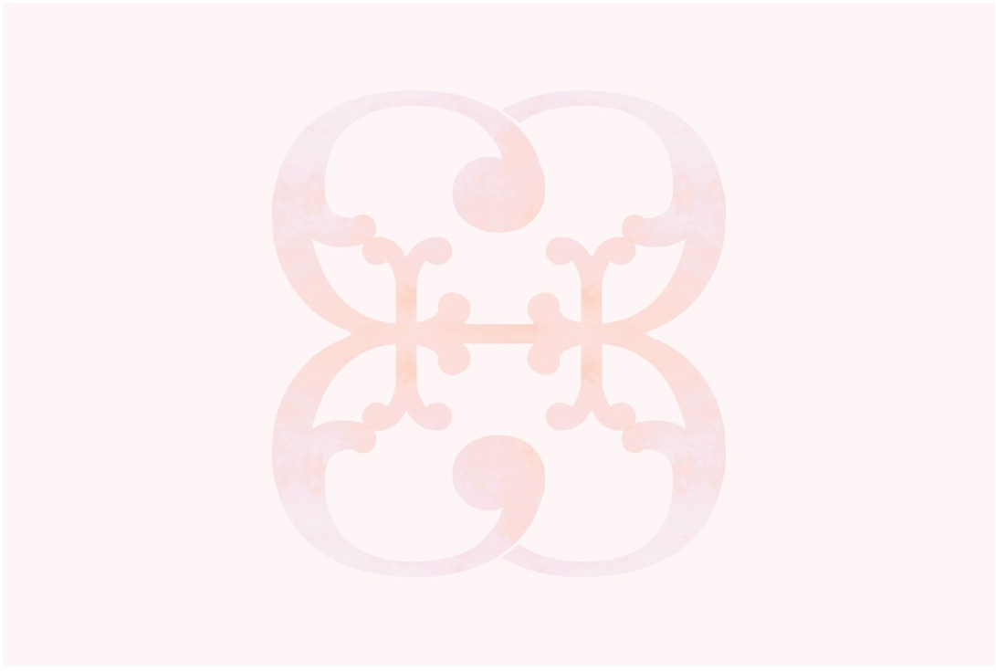 BBH_Web_LogoonPink