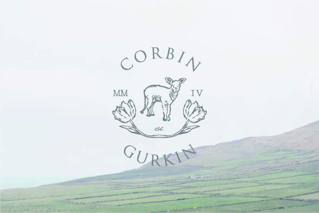 TC_Corbin1