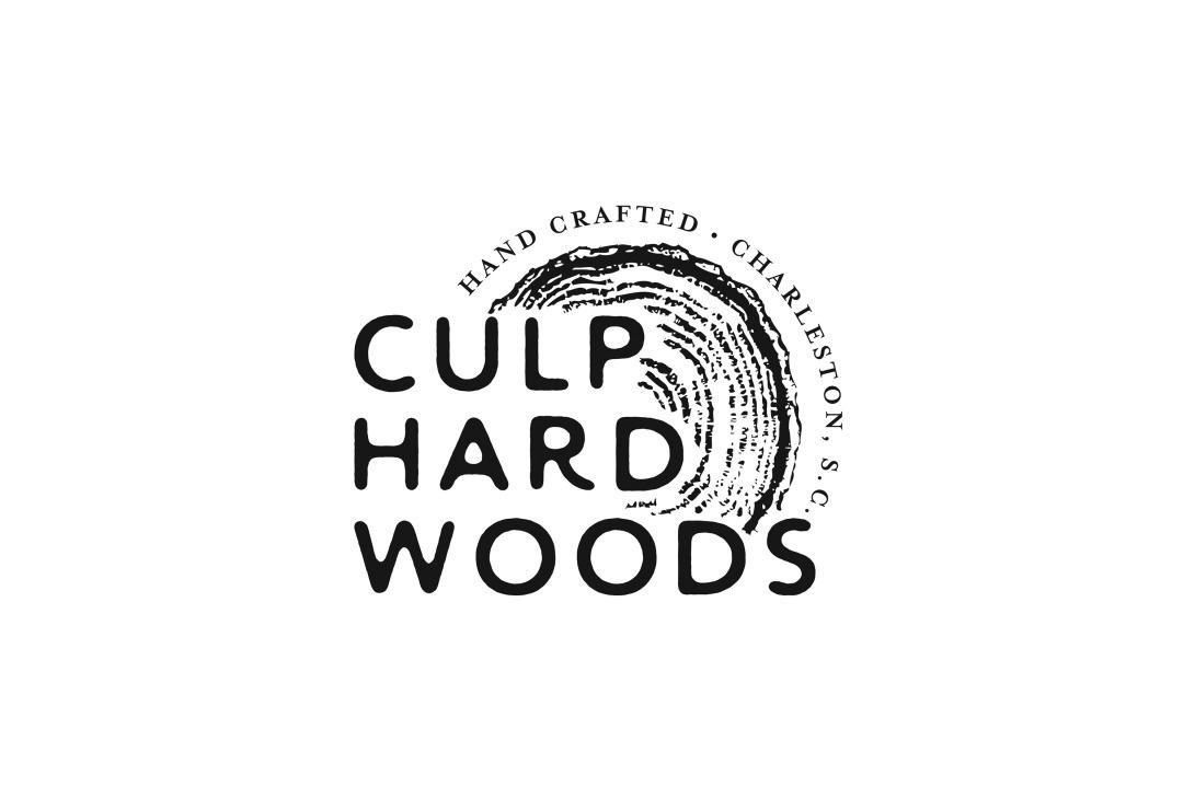 TC_CulpHardwoods