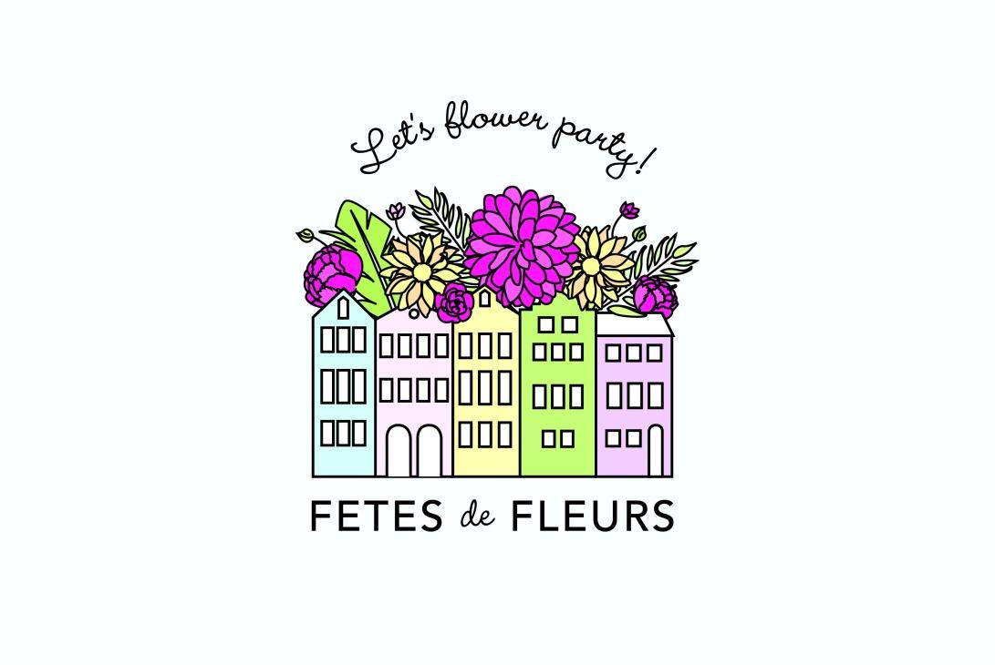 TC_FetedeFleurs