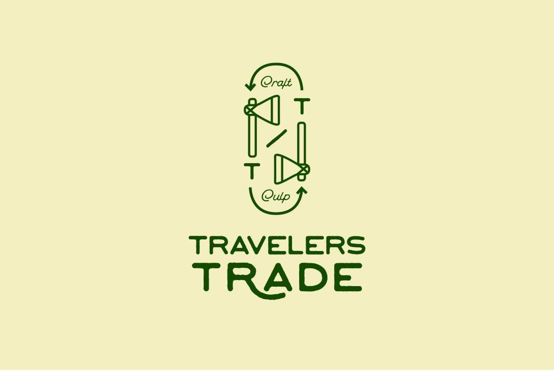 TC_TravellersTrade